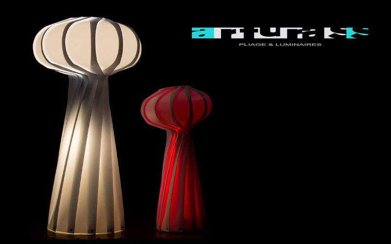 ARTURASS Tischlampen Lampen & Leuchten Innenbeleuchtung  |