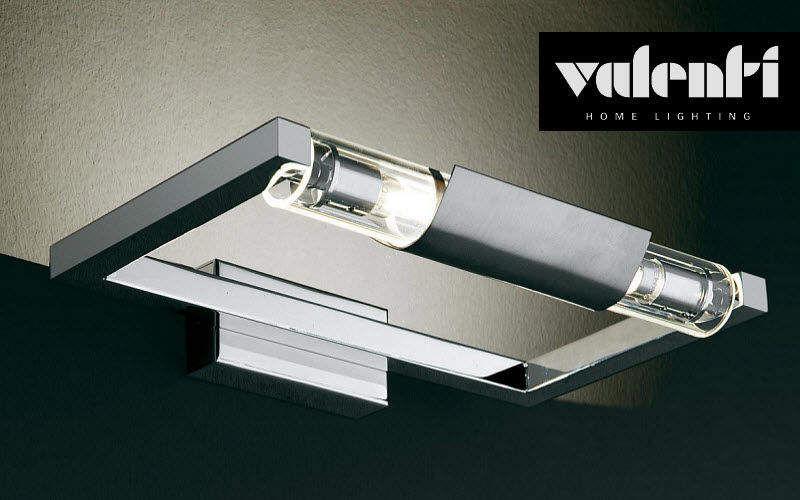 VALENTI Büro-Wandleuchte Wandleuchten Innenbeleuchtung  |