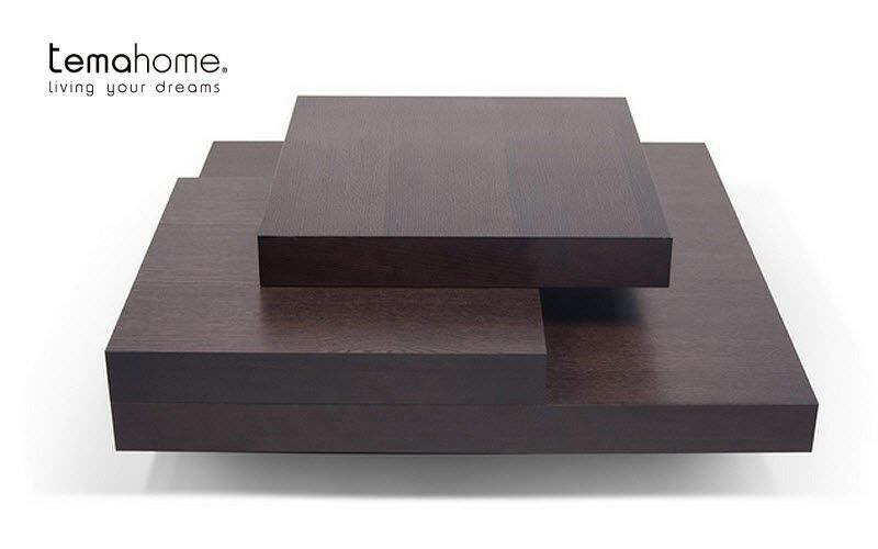 TemaHome Originales Couchtisch Couchtische Tisch  |