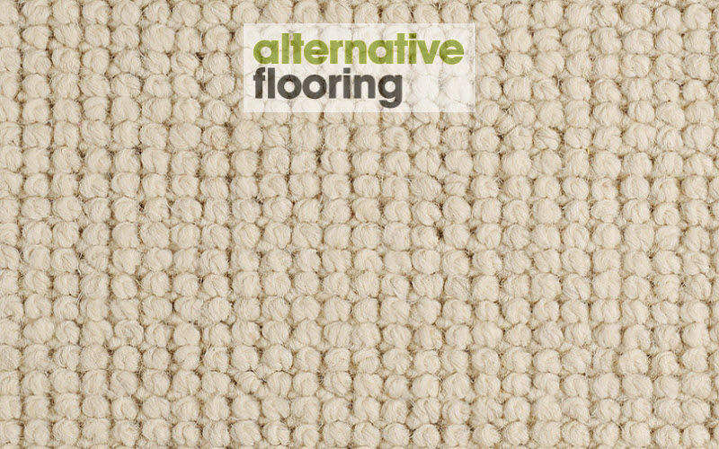 Alternative Flooring     |