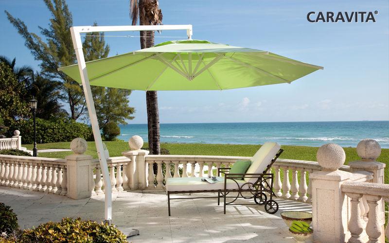 Caravita Sonnenschirm Sonnenschirme Gartenmöbel  |