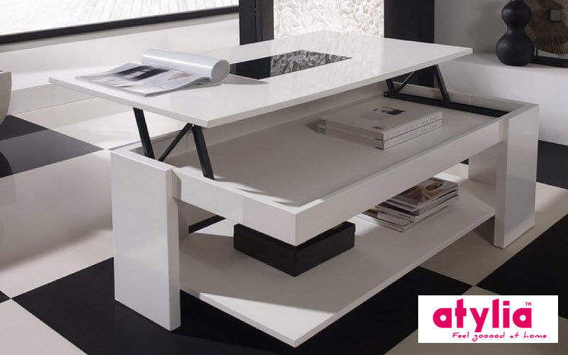 Atylia  Couchtische Tisch  |
