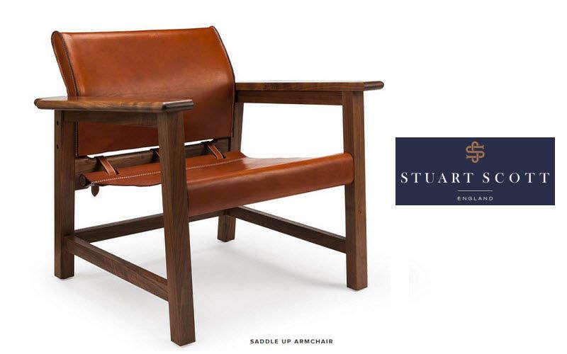 Stuart Scott Designs     |