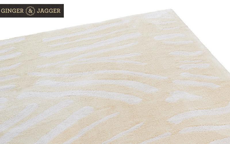 Ginger & Jagger Moderner Teppich Moderne Teppiche Teppiche   