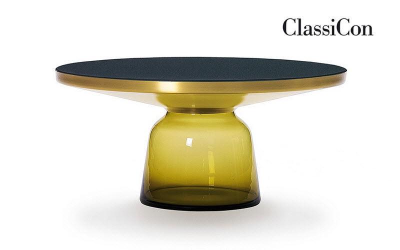 ClassiCon Runder Couchtisch Couchtische Tisch  |