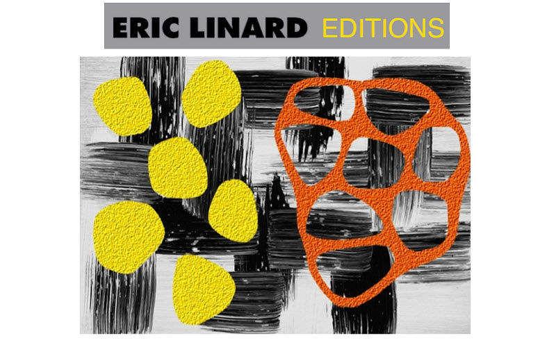 Eric Linard Ateliers  |