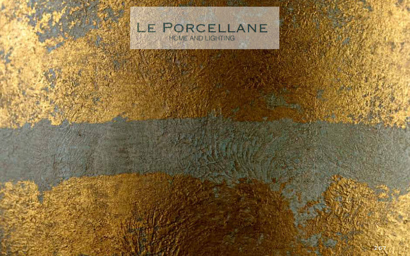 Le Porcellane     |