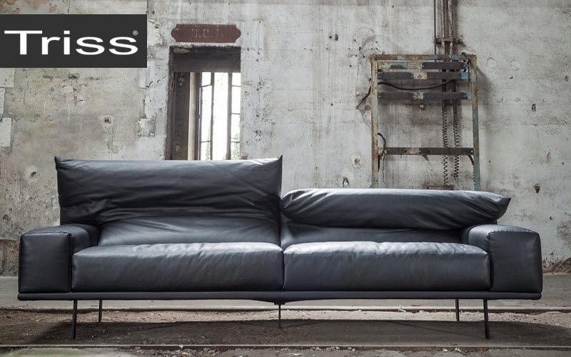 Triss Entspannungssofa Sofas Sitze & Sofas  |