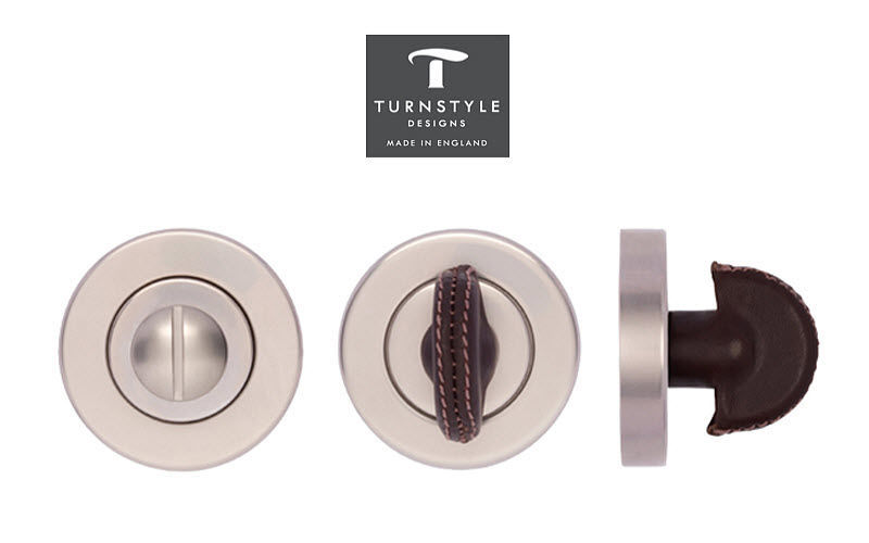 Turnstyle Designs     |