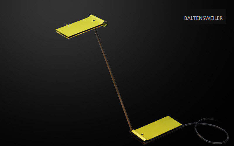 Baltensweiler Schreibtischlampe Lampen & Leuchten Innenbeleuchtung  |