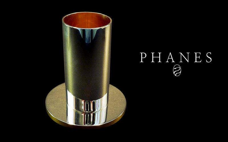 PHANES Wodkaglas Gläser Glaswaren  |