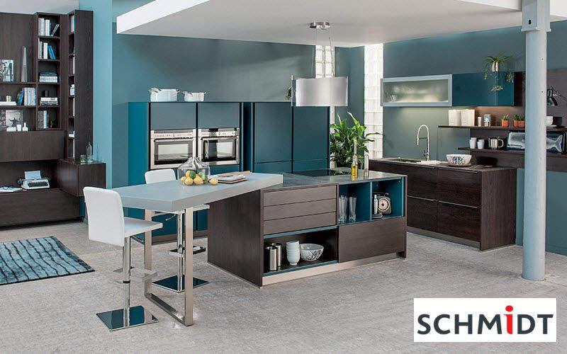 Cuisines Schmidt Küchen Küchenausstattung  |