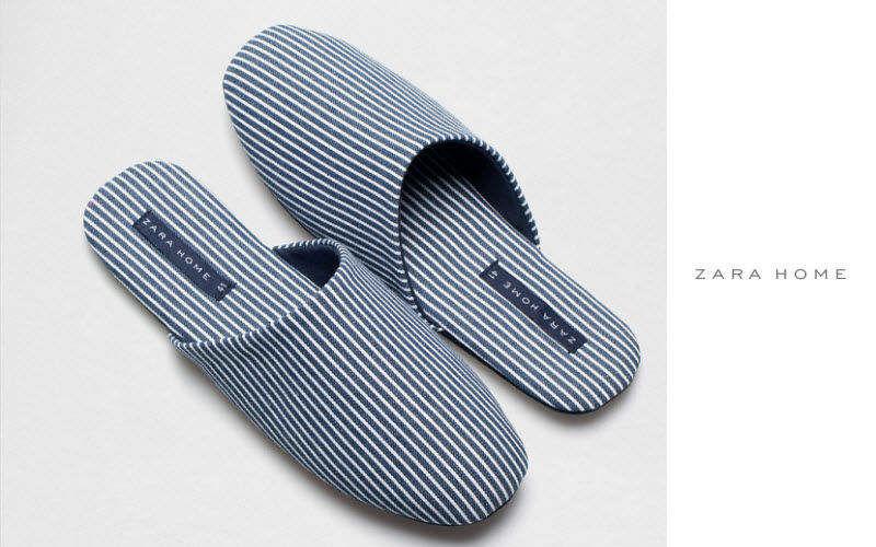 Zara Home Pantoffel Kleidung Sonstiges  |
