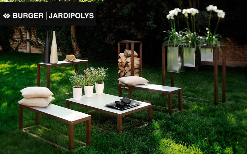 JARDIPOLYS     |