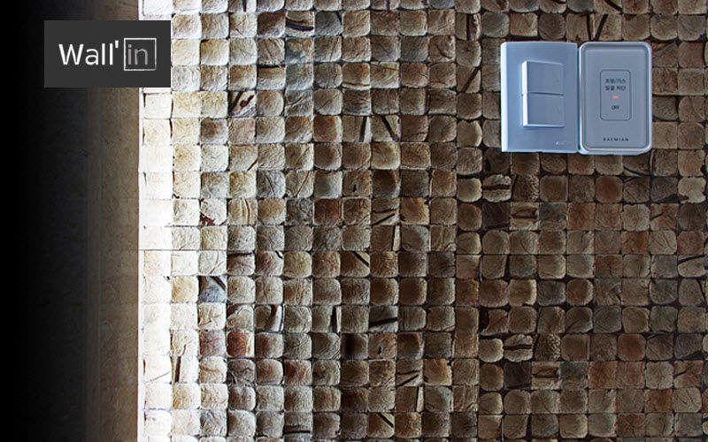 WALL'IN Zierpaneel Dekoration Schild Wände & Decken  |
