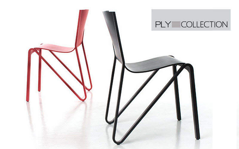 Ply collection     |
