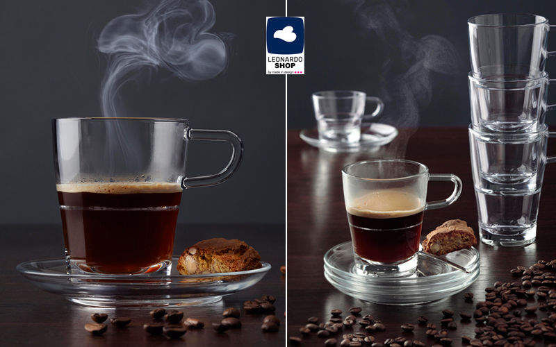 Leonardo Kaffeetasse Tassen Geschirr  |