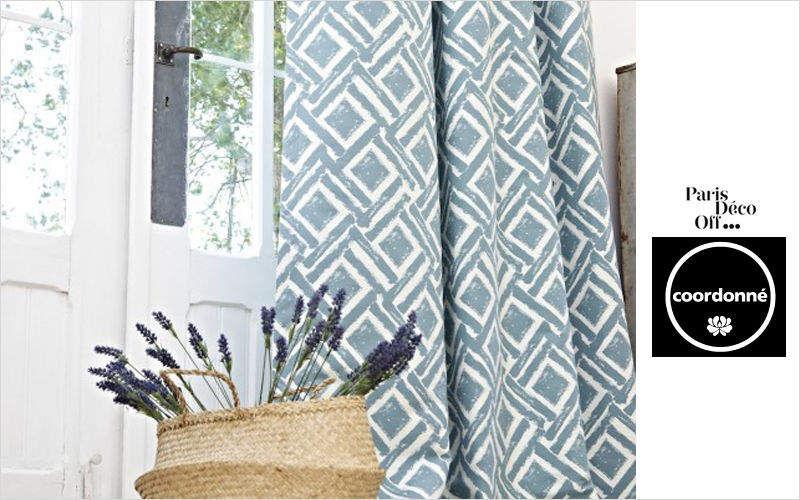 Coordonne Bezugsstoff Möbelstoffe Stoffe & Vorhänge   
