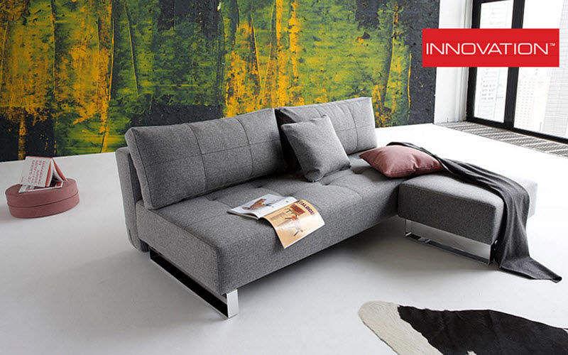 INNOVATION Variables Sofa Sofas Sitze & Sofas   