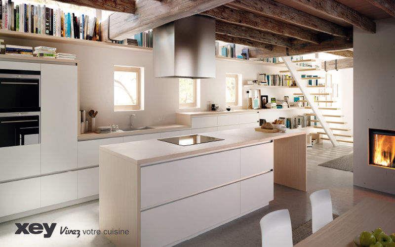 Xey Kochinsel Küchenmöbel Küchenausstattung  |