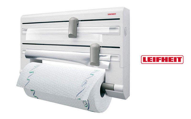 LEIFHEIT  Konservierung Kühlung Küchenaccessoires  |