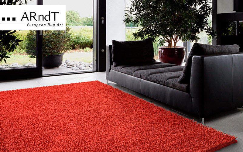 ARNDT Moderner Teppich Moderne Teppiche Teppiche   