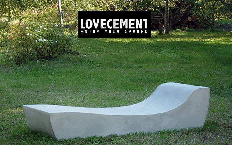LOVECEMENT     |