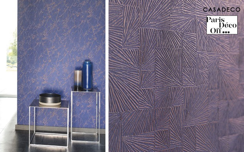 CASADECO Wandverkleidung Wandbelag Wände & Decken  |