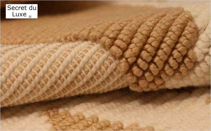 Secret du Luxe Moderner Teppich Moderne Teppiche Teppiche  |