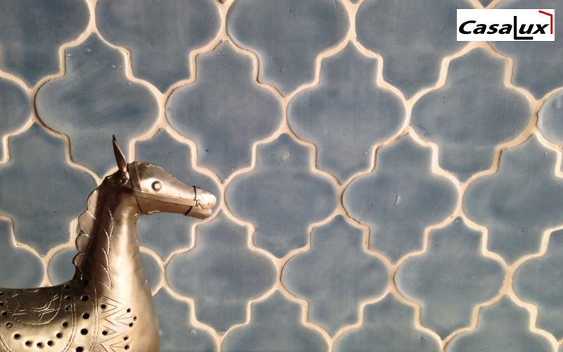 CasaLux Home Design Wandfliese Wandfliesen Wände & Decken   