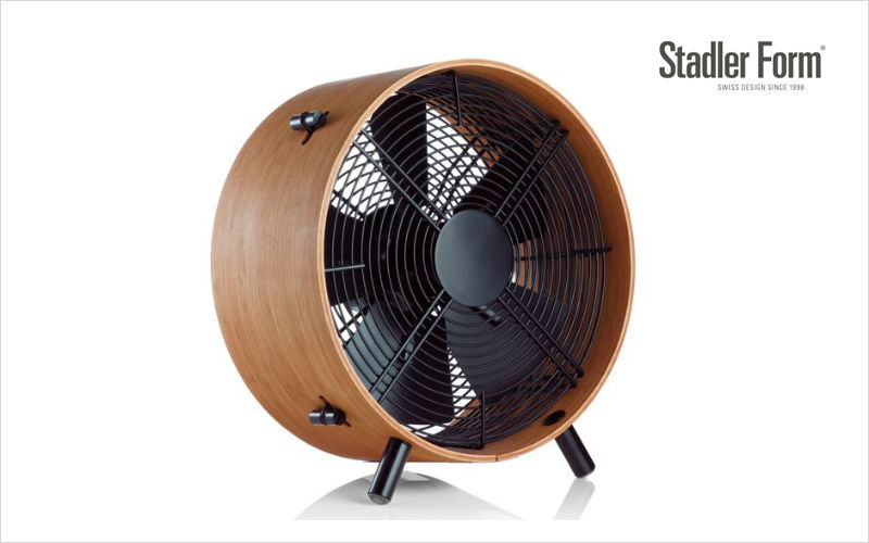 STADLER FORM Ventilator Klimaanlage, Ventilation Ausstattung   