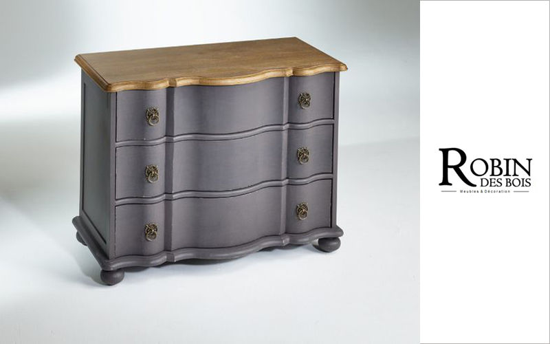 kommode schubladenm bel und kommoden decofinder. Black Bedroom Furniture Sets. Home Design Ideas