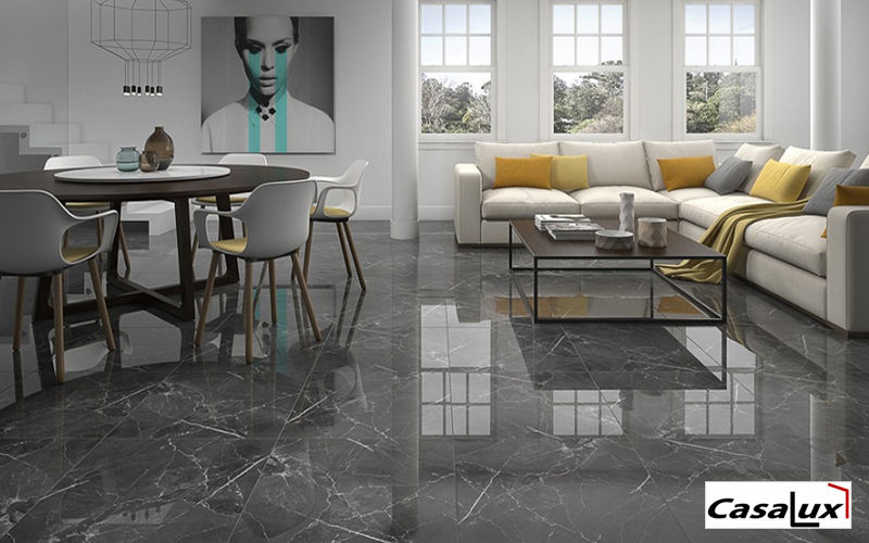CasaLux Home Design Bodenfliese Bodenfliesen Böden  |
