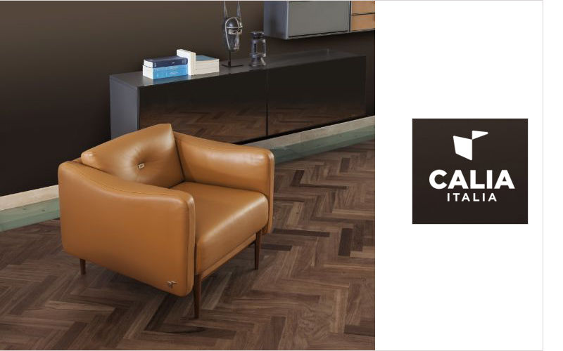 Calia Italia Sessel Sessel Sitze & Sofas  |