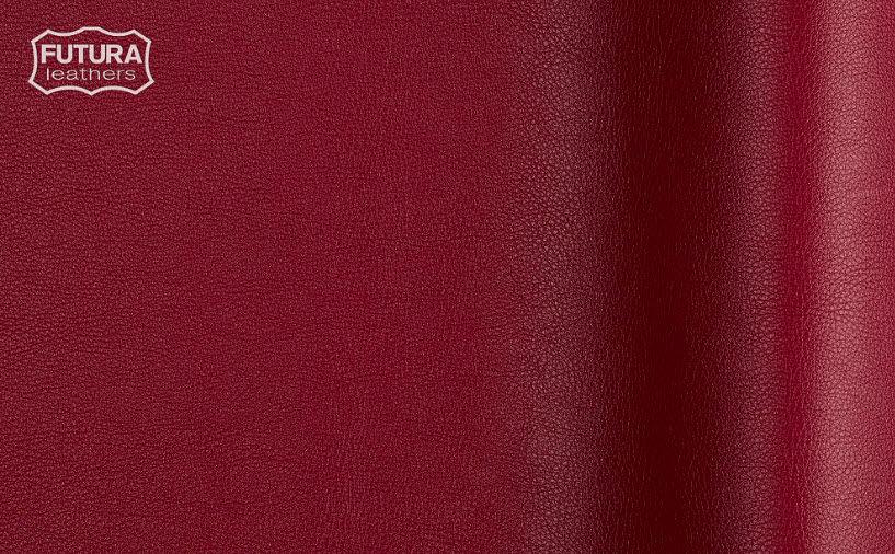 Futura Leathers Leder Möbelstoffe Stoffe & Vorhänge   