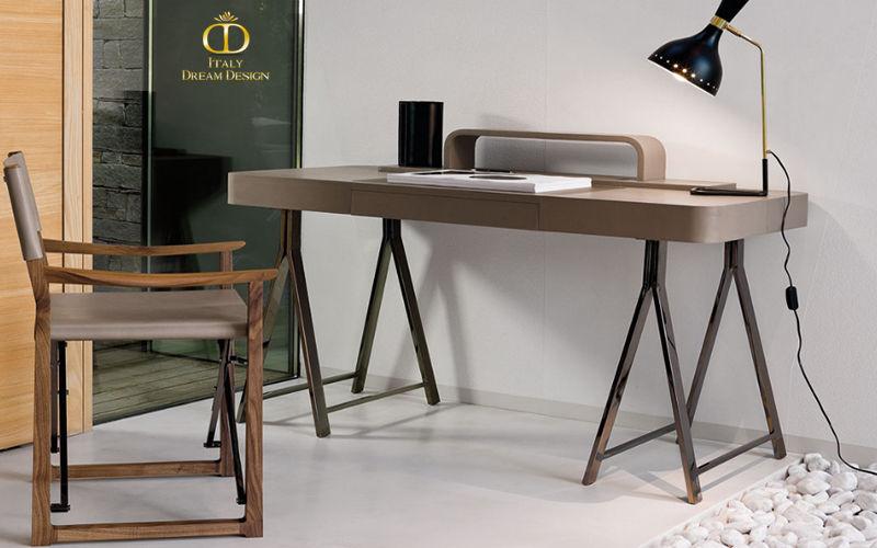 ITALY DREAM DESIGN Sekretär Schreibtische & Tische Büro  |