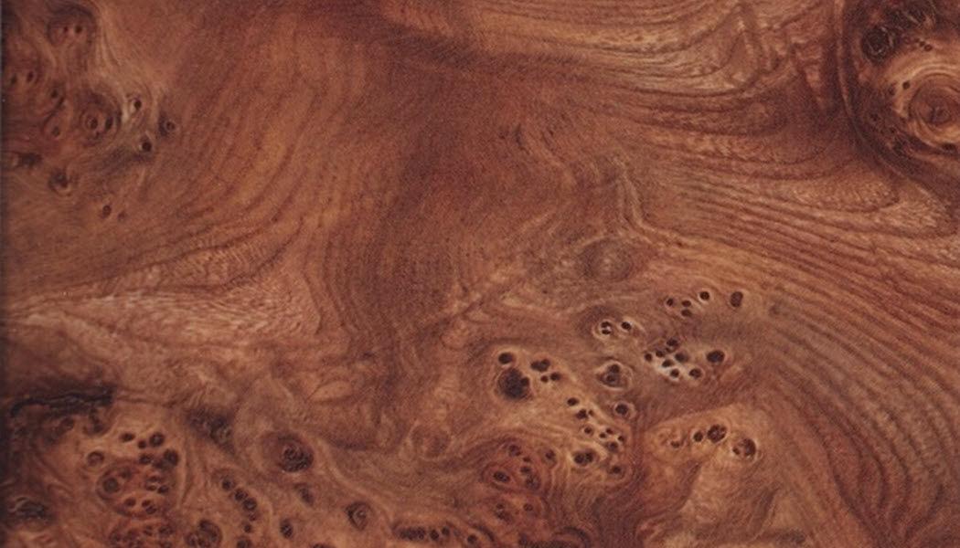Arpa Platten aus Schichtpressstoff Bodenplatten Böden  |