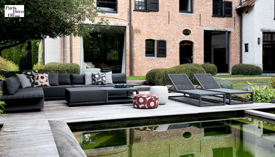 EVOLUTION21 Aussen Stoff Möbelstoffe Stoffe & Vorhänge Garten-Pool | Design Modern