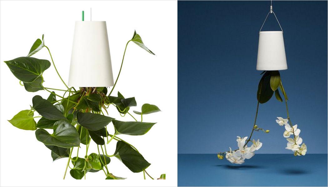 BOSKKE Blumenkasten zum aufhängen Blumenkästen  Blumenkasten & Töpfe Esszimmer | Design Modern