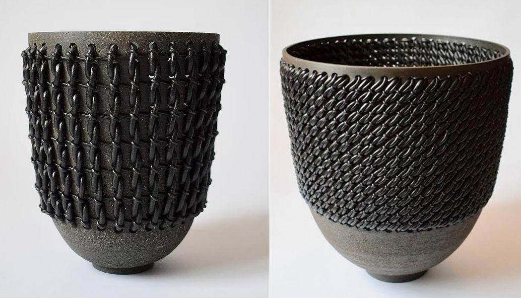 SILVER SENTIMENTI Deko-Schale Schalen und Gefäße Dekorative Gegenstände  |