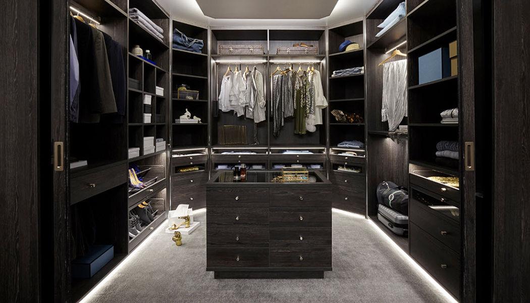 Quadro Ankleidezimmer Ankleidezimmer Garderobe  |