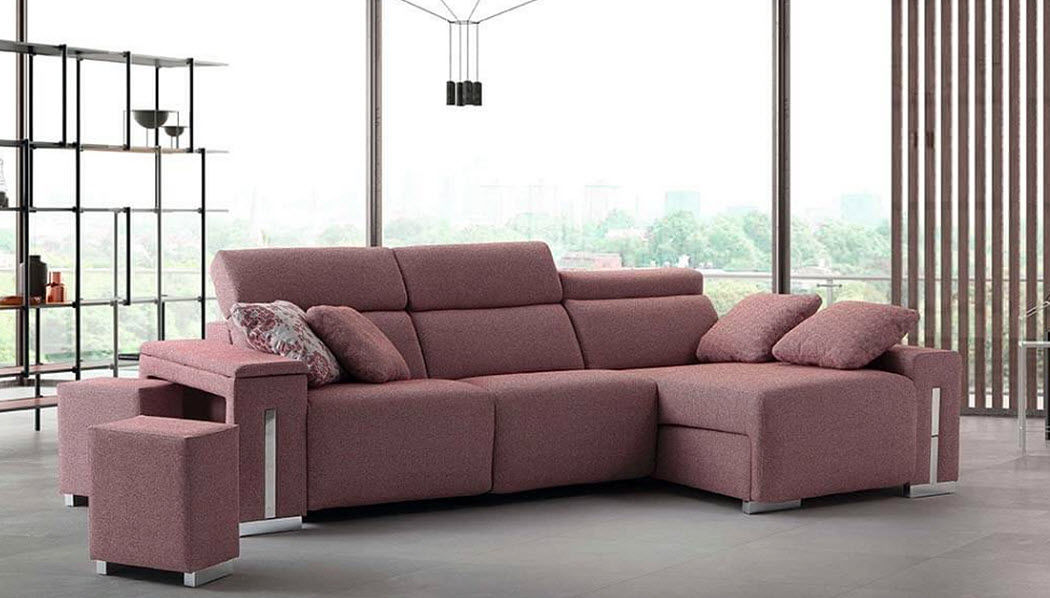 Mayor Tapizados Variables Sofa Sofas Sitze & Sofas  |