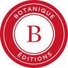 Botanique Editions
