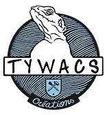 Tywacs Créations