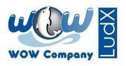 Wow Company