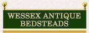 Wessex Antique Bedsteads