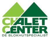 Chalet Center Megajardin
