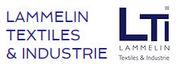 LAMMELIN Textiles et Industrie
