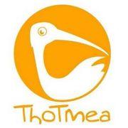 Thotmea