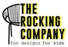 The Rocking Company
